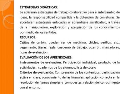 Etapa 4 como elaborar una planeación didáctica argumentada (8)
