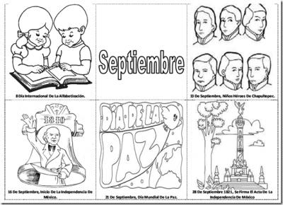 Fichas y actividades efemérides septiembre (3)