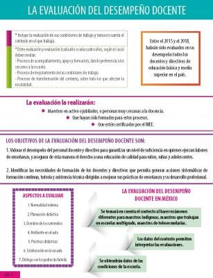 La evaluación del desempeño docente_Página_08