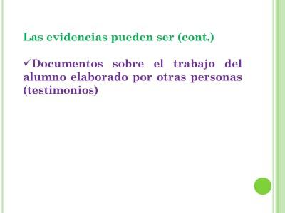 Manual para elaborar un portafolios de evidencias (12)