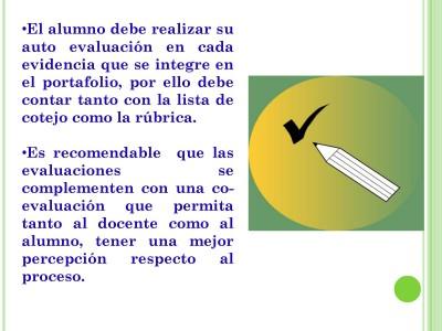 Manual para elaborar un portafolios de evidencias (14)