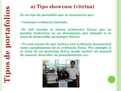 Manual para elaborar un portafolios de evidencias (15)