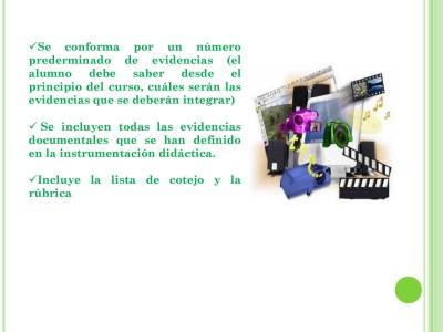 Manual para elaborar un portafolios de evidencias (18)