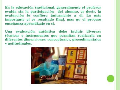 Manual para elaborar un portafolios de evidencias (2)