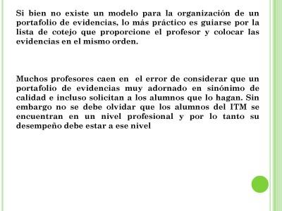 Manual para elaborar un portafolios de evidencias (20)