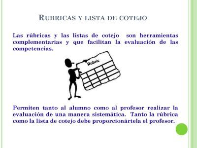 Manual para elaborar un portafolios de evidencias (22)