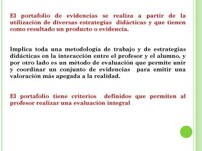 Manual para elaborar un portafolios de evidencias (5)