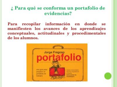 Manual para elaborar un portafolios de evidencias (6)