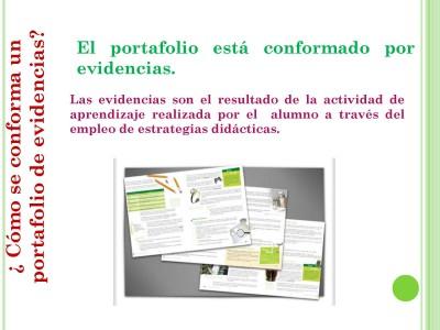 Manual para elaborar un portafolios de evidencias (9)