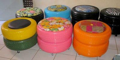 Neumaticos reciclados escuela (1)