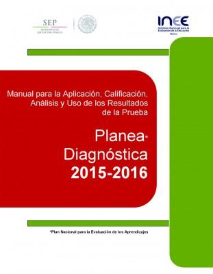 Planea diagnóstica 2015 – 2016_Página_01