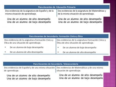 Portafolio o expediente de evidencias (19)