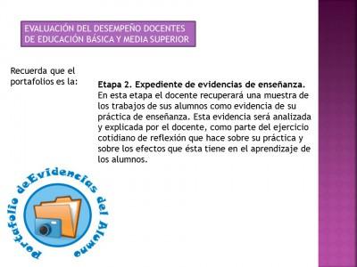 Portafolio o expediente de evidencias (2)