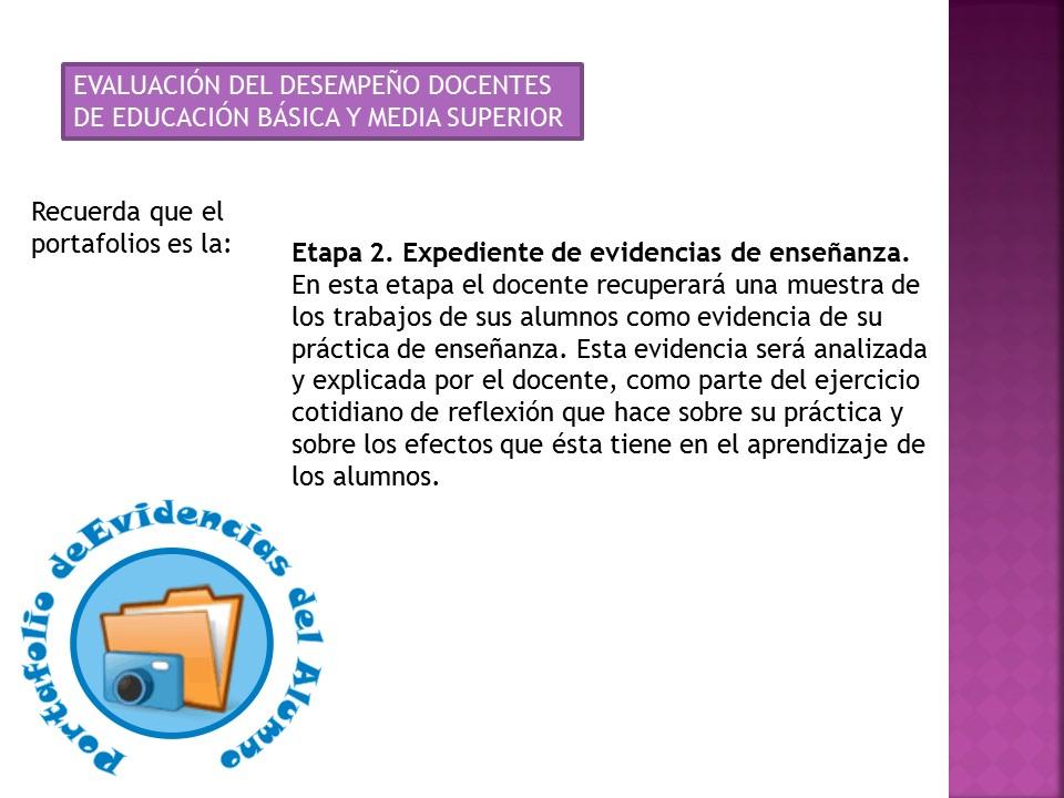 Cuadernillo De Evidencias De Matemáticas 6 . Portafolio o expediente de evidencias (2) - Imagenes ...