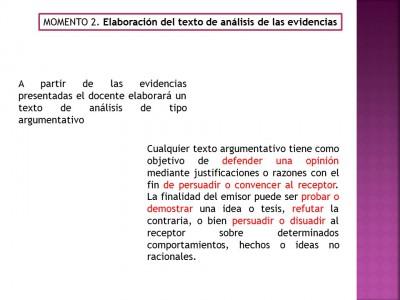 Portafolio o expediente de evidencias (29)