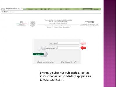 Portafolio o expediente de evidencias (43)