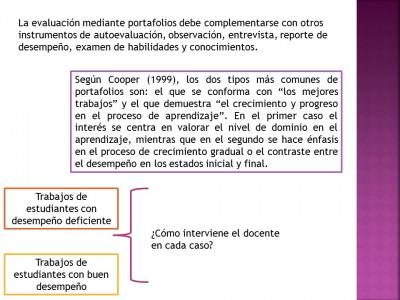 Portafolio o expediente de evidencias (5)