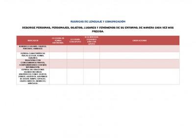 RUBRICAS-DE-LENGUAJE-Y-COMUNICACION-FORMATO-2-001
