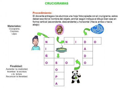 actividades que incentiven la lectura y escritura de manera divertida (1)