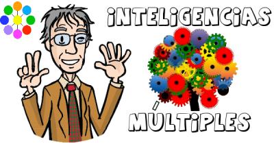 inteligencias-multiples-escuela-inclusiva-400x210