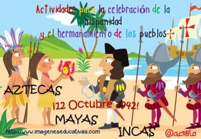 12 Octubre Hispanidad (2)