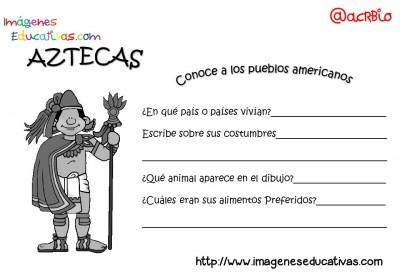 12 Octubre Hispanidad (4)