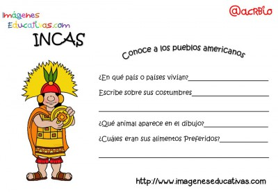 12 Octubre Hispanidad (5)