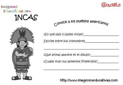 12 Octubre Hispanidad (7)