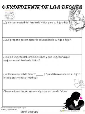 Expediente Personal de alumno-a (7)