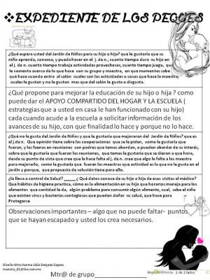 Expediente Personal de alumno-a (9)