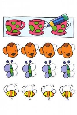 Fichas Grafomotricidad (3)