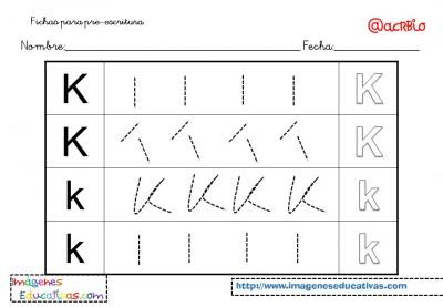 Fichas preescritura y grafo abecedario (12)