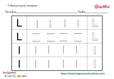 Fichas preescritura y grafo abecedario (13)