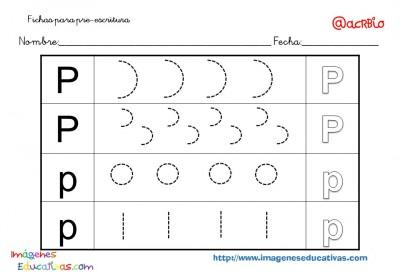 Fichas preescritura y grafo abecedario (18)