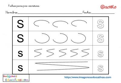 Fichas preescritura y grafo abecedario (21)