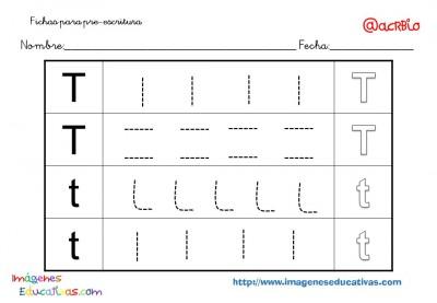 Fichas preescritura y grafo abecedario (22)