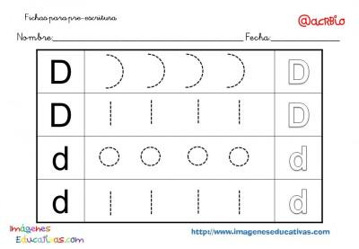 Fichas preescritura y grafo abecedario (5)