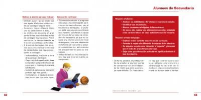 Guia-de-Actuacion-en-la-Escuela-ante-el-alumno-con-TDAH-017