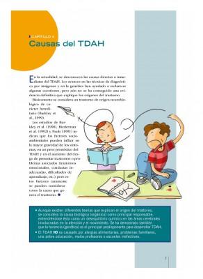 Guia-practica-para-educadores---El-alumno-con-TDAH-016