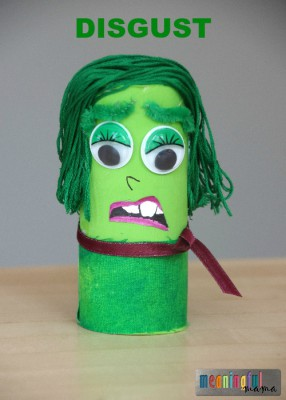 Inside-Out-Toilet-Paper-Roll-Craft-Disgust