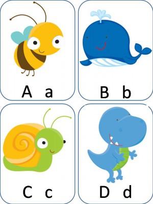 Lotería de letras formato grande (11)