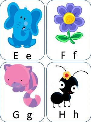 Lotería de letras formato grande (7)