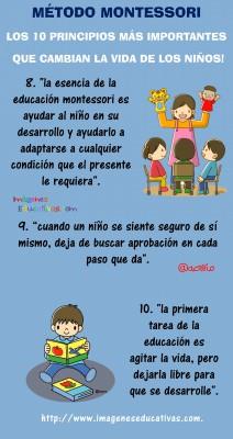 Método Montessori los 10 principios 2 (3)
