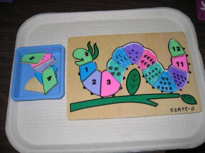 Manipulativos e ideas para niños autistas (21)