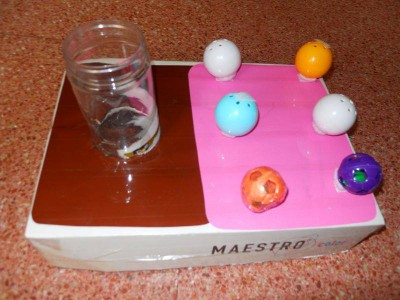 Manipulativos e ideas para niños autistas (30)