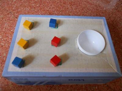 Manipulativos e ideas para niños autistas (5)