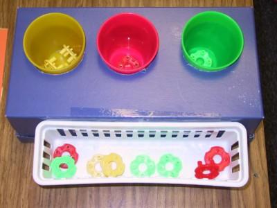 Manipulativos e ideas para niños autistas (9)