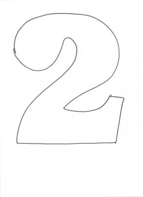 Moldes (11)