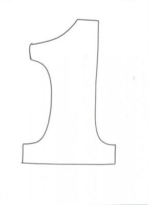 Moldes (2)