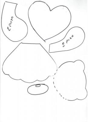 Moldes (5)